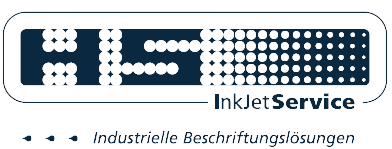 HS-InkjetService